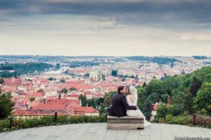 photographer in Prague - Artur Jakutsevich