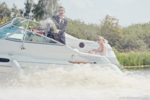 most positive wedding in 2011 in Belarus