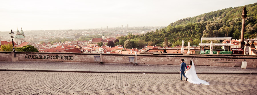 beautiful wedding in prague Wedding in Prague. Questions and answers. Find your wedding photographer in Prague