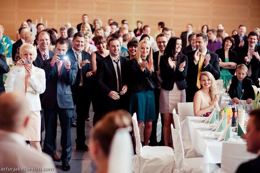 Get married in Metzingen