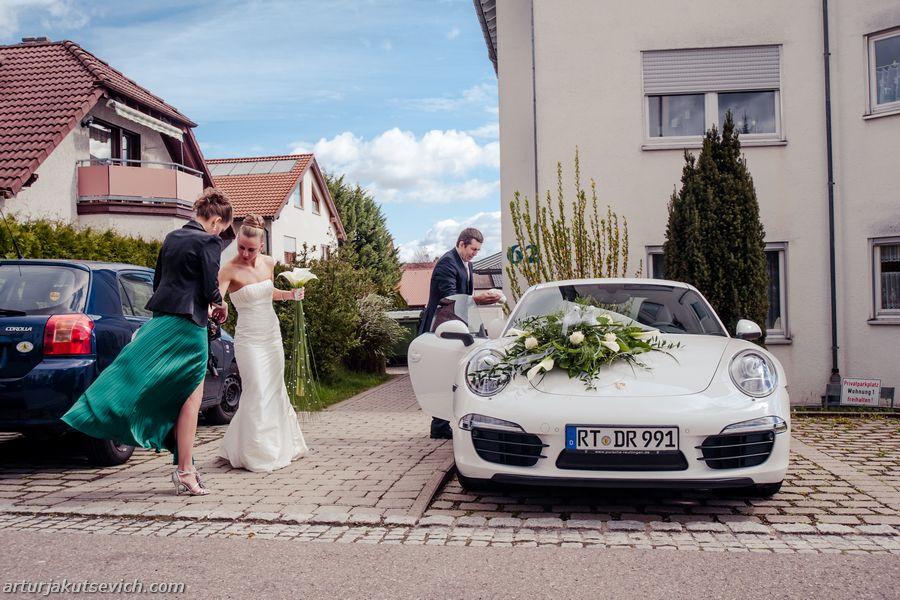 Destination wedding photography Artur Jakutsevich