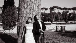 wedding in verona italy