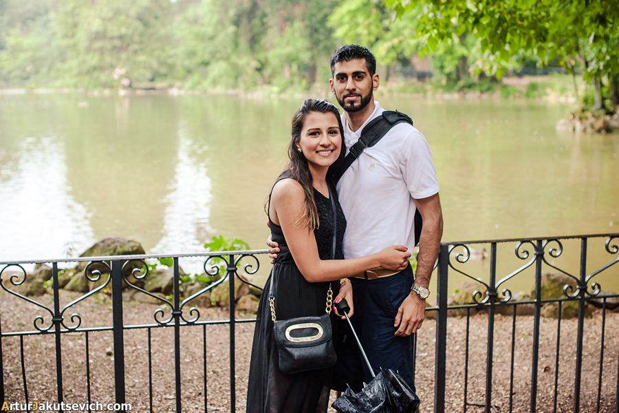 Engagement-in-Rome-Ricky-and-Pallavi-01