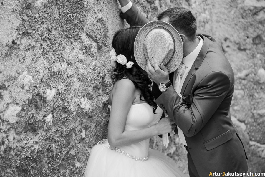 Wedding photos ideas Italy