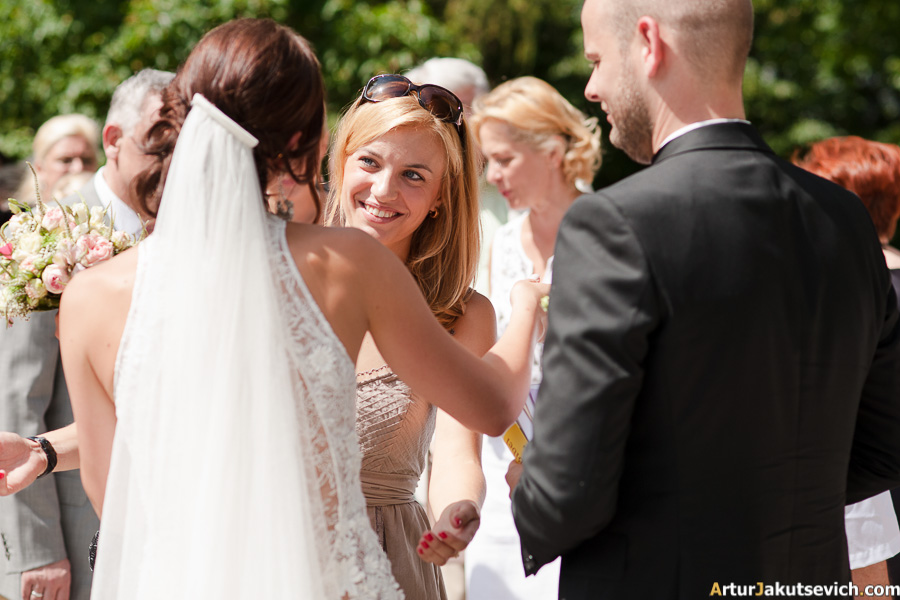 wedding_photojournalism_by_photographer_in_Germany_15