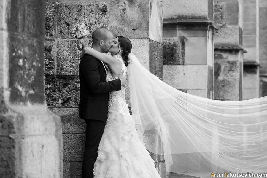 wedding_photojournalism_by_photographer_in_Germany_19
