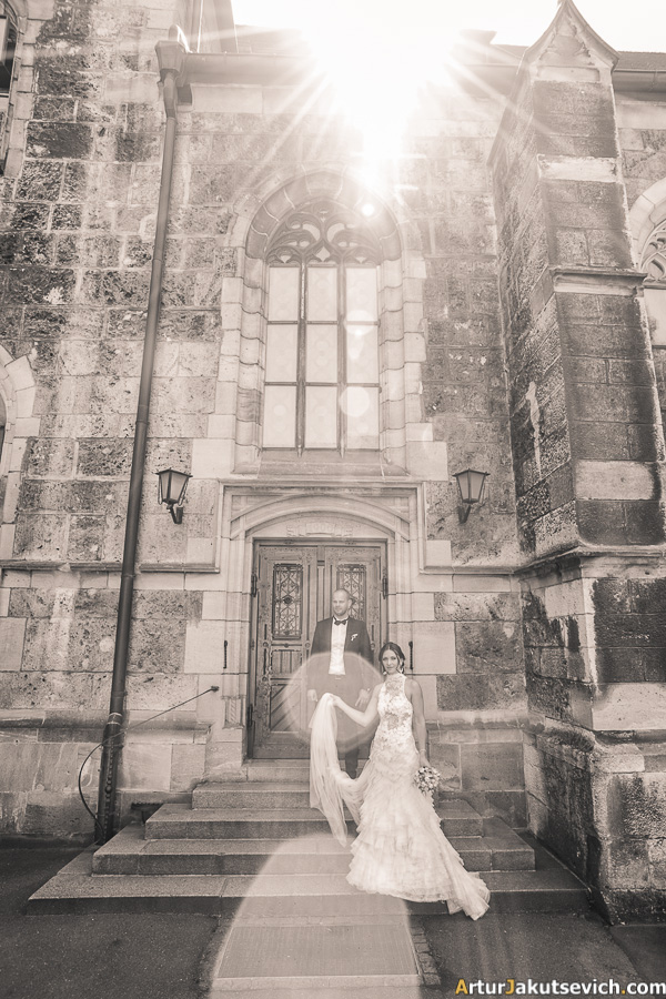 wedding_photojournalism_by_photographer_in_Germany_20