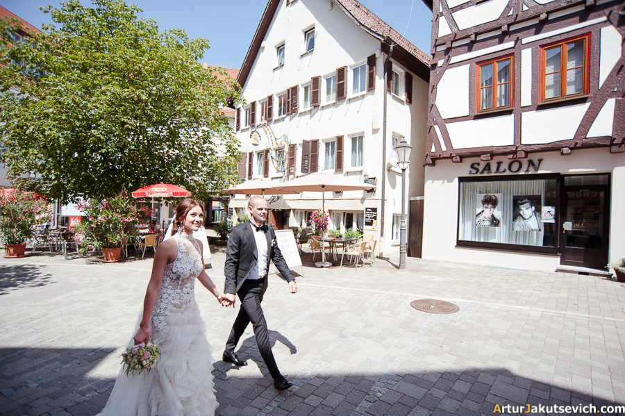 wedding_photojournalism_by_photographer_in_Germany_22