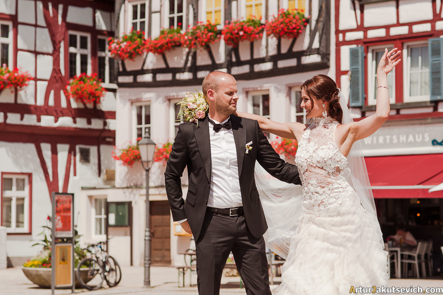 wedding_photojournalism_by_photographer_in_Germany_24