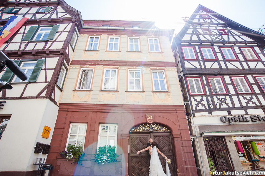 wedding_photojournalism_by_photographer_in_Germany_27