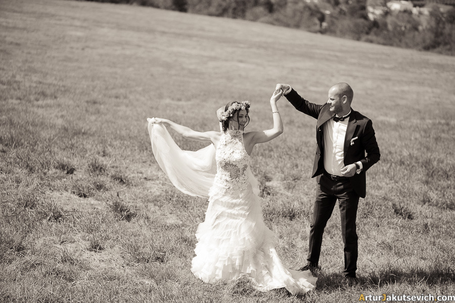 wedding_photojournalism_by_photographer_in_Germany_35