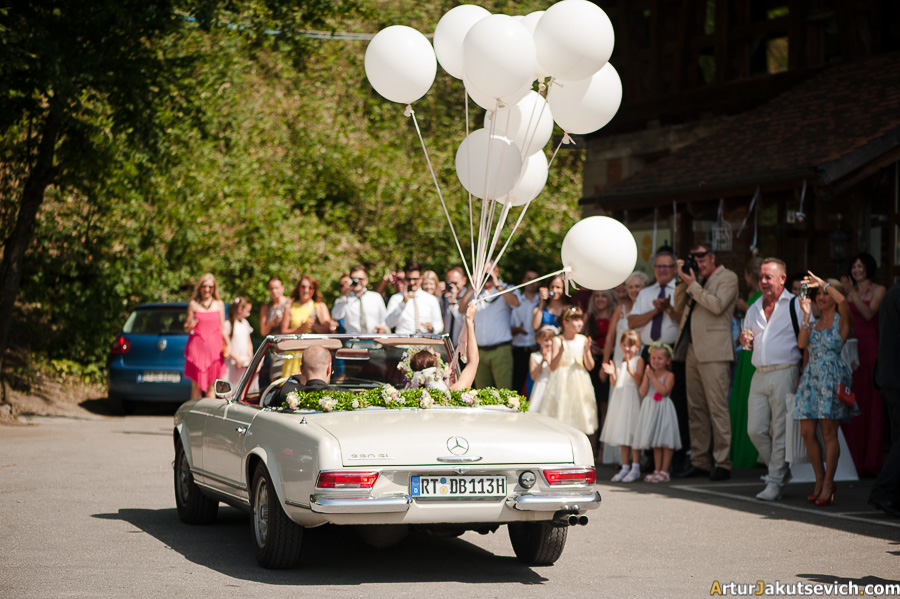 wedding_photojournalism_by_photographer_in_Germany_36
