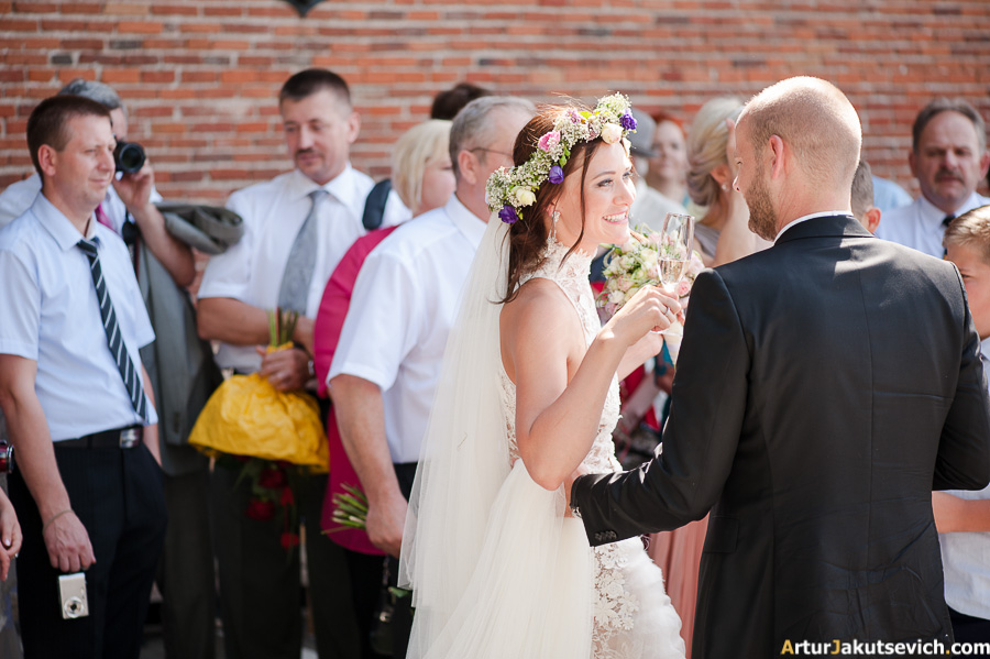 wedding_photojournalism_by_photographer_in_Germany_39