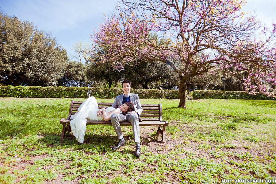 20140406_Serene_Ryan_pre-wedding_Rome_Italy_115