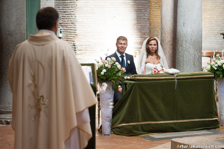 Real_wedding_in_Rome_september_2014_05