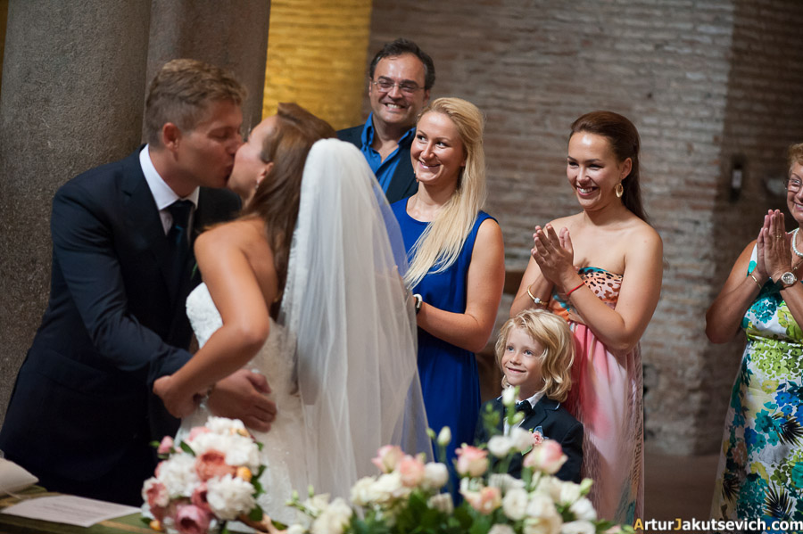 Real_wedding_in_Rome_september_2014_11