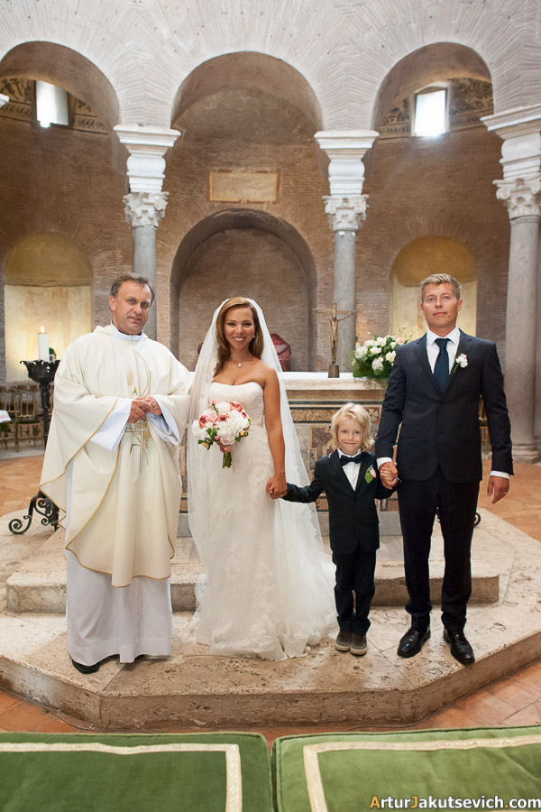 Real_wedding_in_Rome_september_2014_13