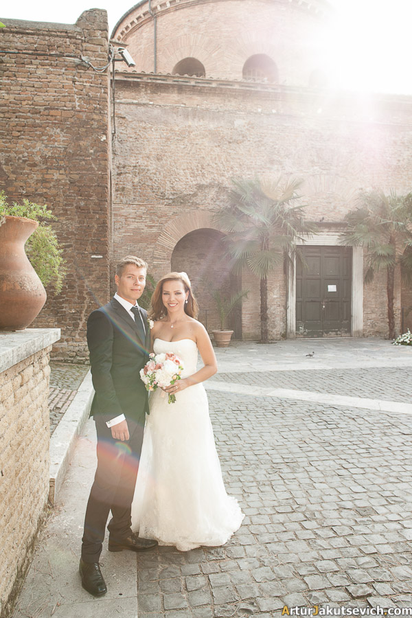 Real_wedding_in_Rome_september_2014_15