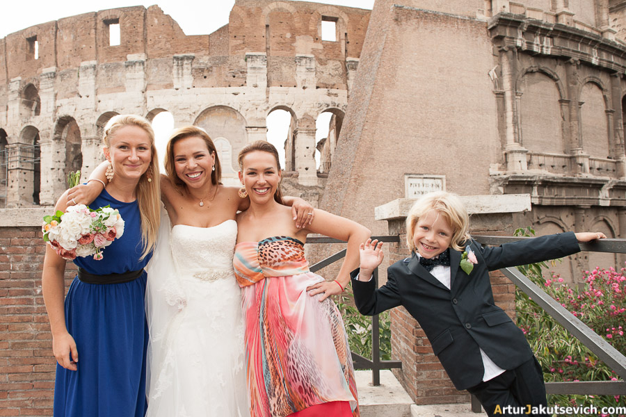 Real_wedding_in_Rome_september_2014_22