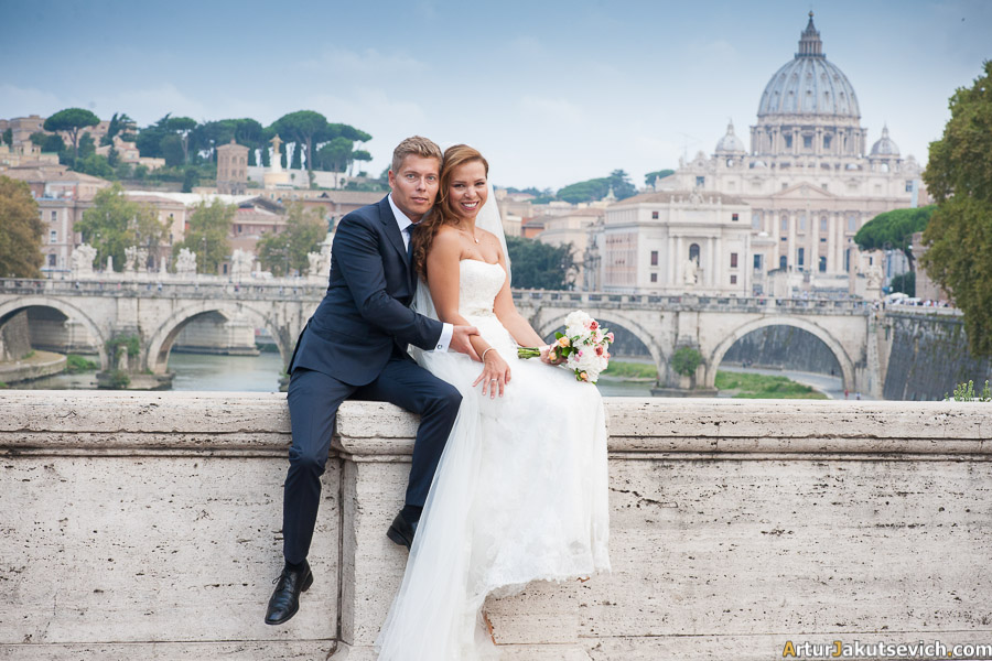 Real_wedding_in_Rome_september_2014_24