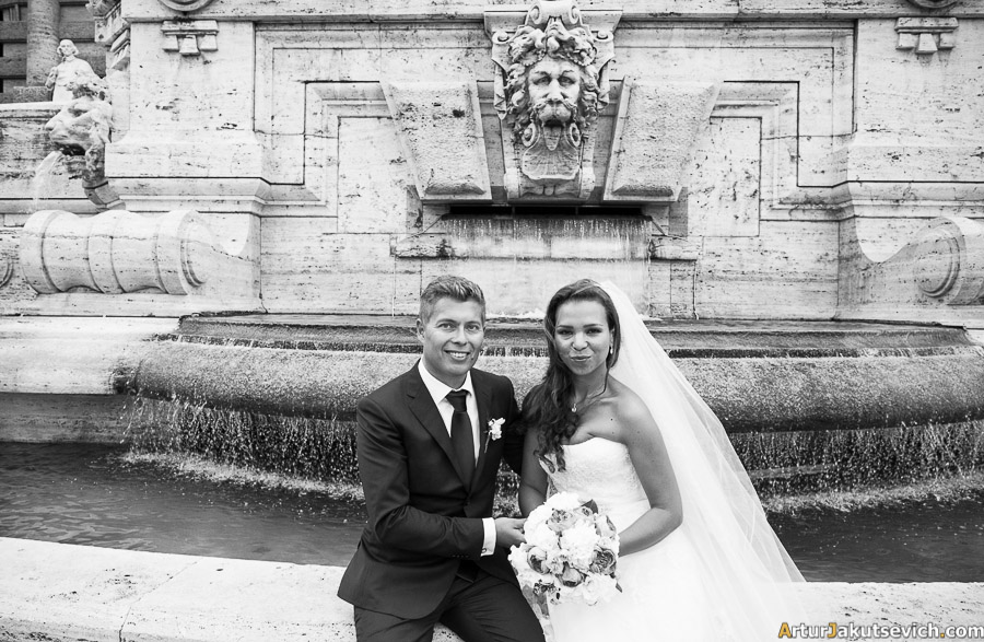 Real_wedding_in_Rome_september_2014_27