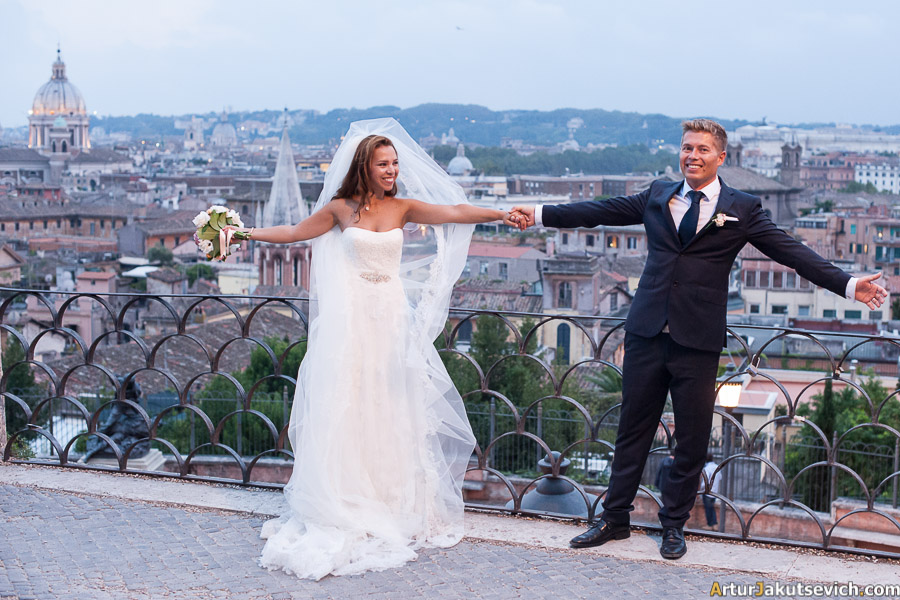 Real_wedding_in_Rome_september_2014_36