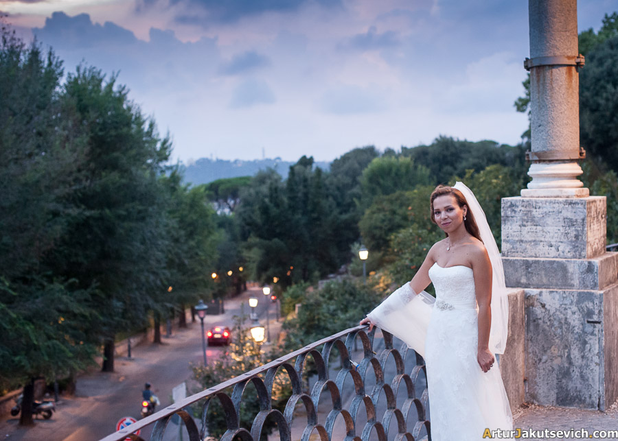 Real_wedding_in_Rome_september_2014_38