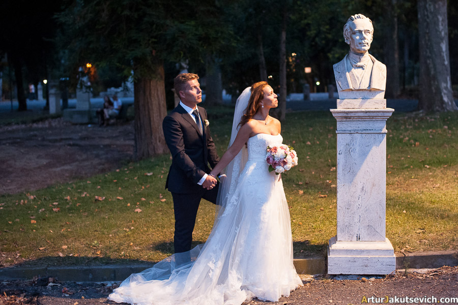Real_wedding_in_Rome_september_2014_39