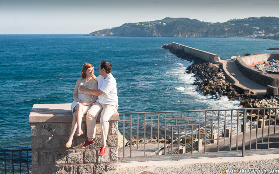 Ischia_honeymoon_photo_shooting_012