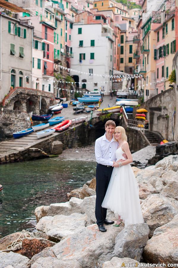 Riomaggiore_wedding_photos_ Cinque_Terre_007