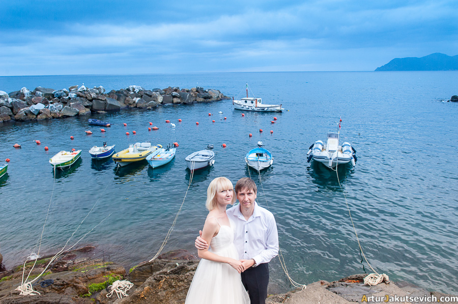 Riomaggiore_wedding_photos_ Cinque_Terre_008