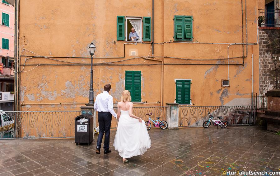 Riomaggiore_wedding_photos_ Cinque_Terre_010