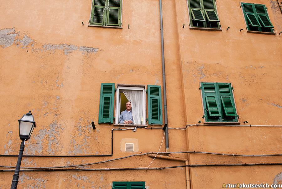 Riomaggiore_wedding_photos_ Cinque_Terre_012