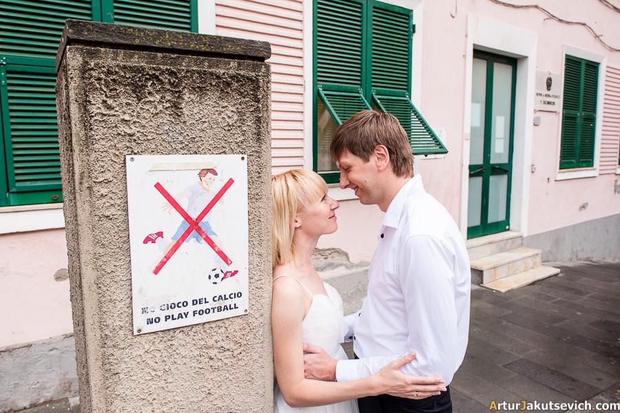 Riomaggiore_wedding_photos_ Cinque_Terre_013