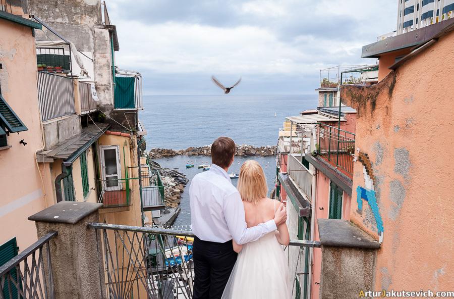 Riomaggiore_wedding_photos_ Cinque_Terre_014
