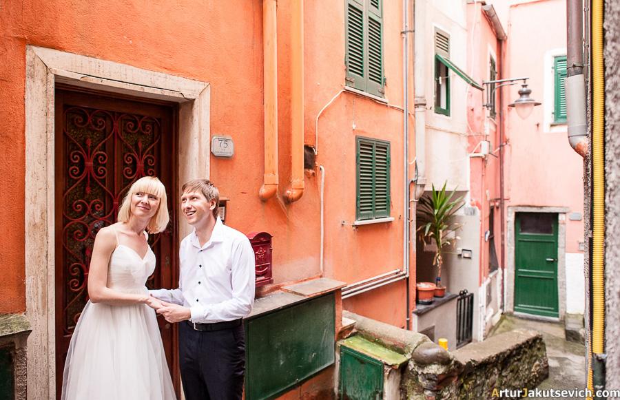 Riomaggiore_wedding_photos_ Cinque_Terre_015