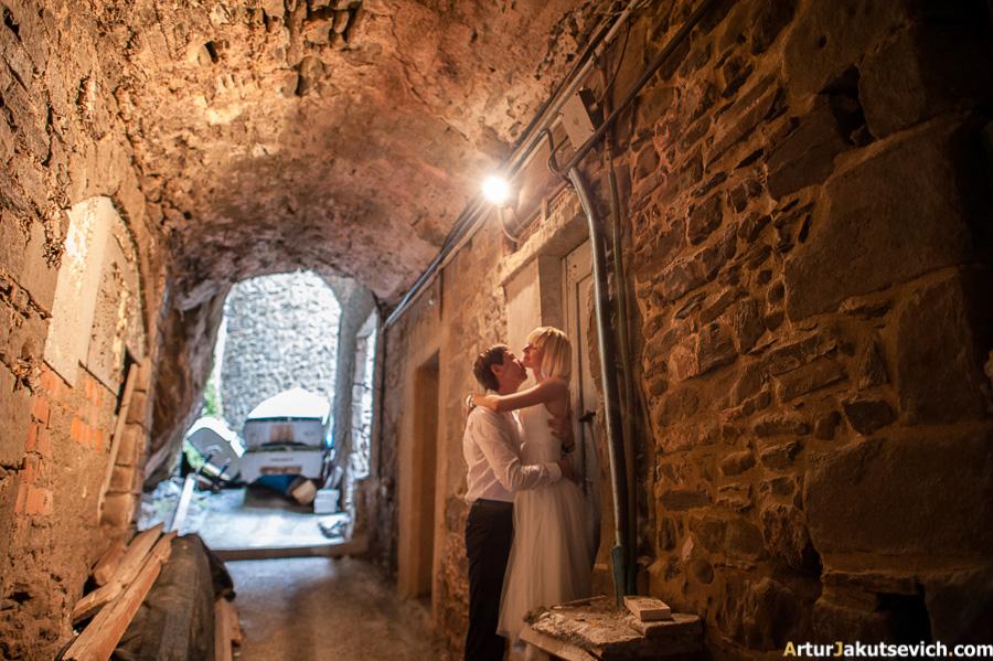Riomaggiore_wedding_photos_ Cinque_Terre_016
