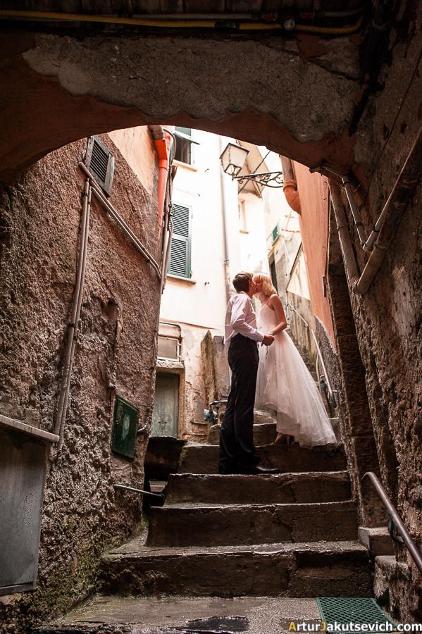 Riomaggiore_wedding_photos_ Cinque_Terre_017
