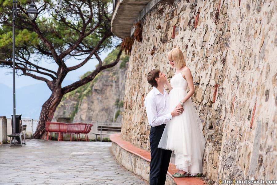 Riomaggiore_wedding_photos_ Cinque_Terre_018