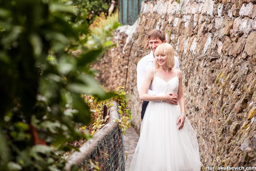 Riomaggiore_wedding_photos_ Cinque_Terre_019