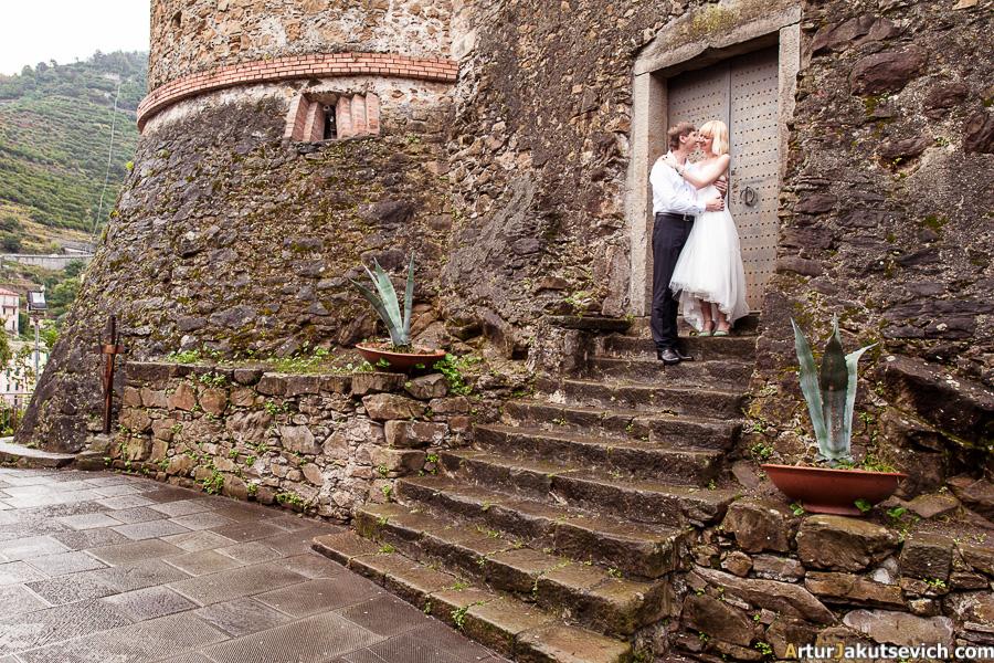 Riomaggiore_wedding_photos_ Cinque_Terre_020