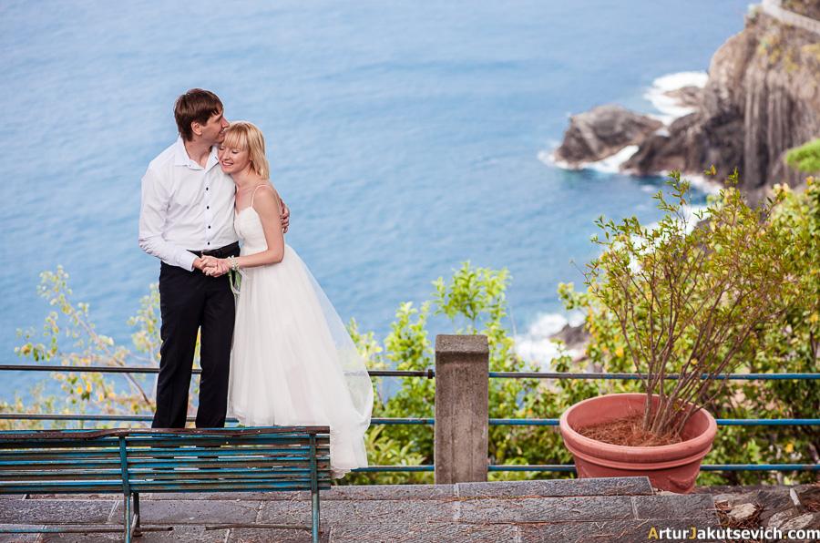 Riomaggiore_wedding_photos_ Cinque_Terre_021