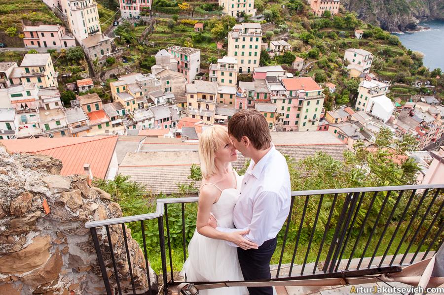 Riomaggiore_wedding_photos_ Cinque_Terre_022