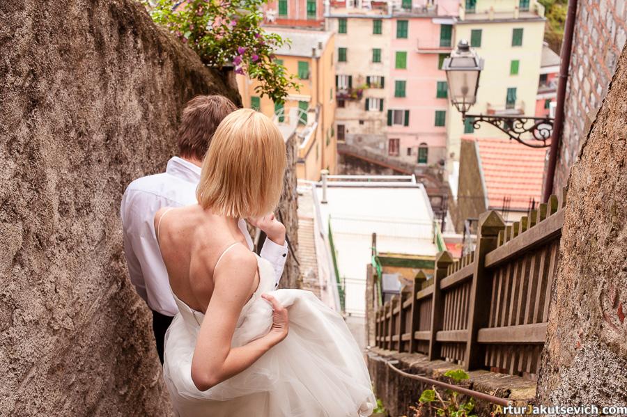 Riomaggiore_wedding_photos_ Cinque_Terre_025