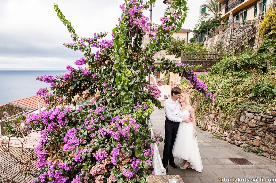 Riomaggiore_wedding_photos_ Cinque_Terre_026