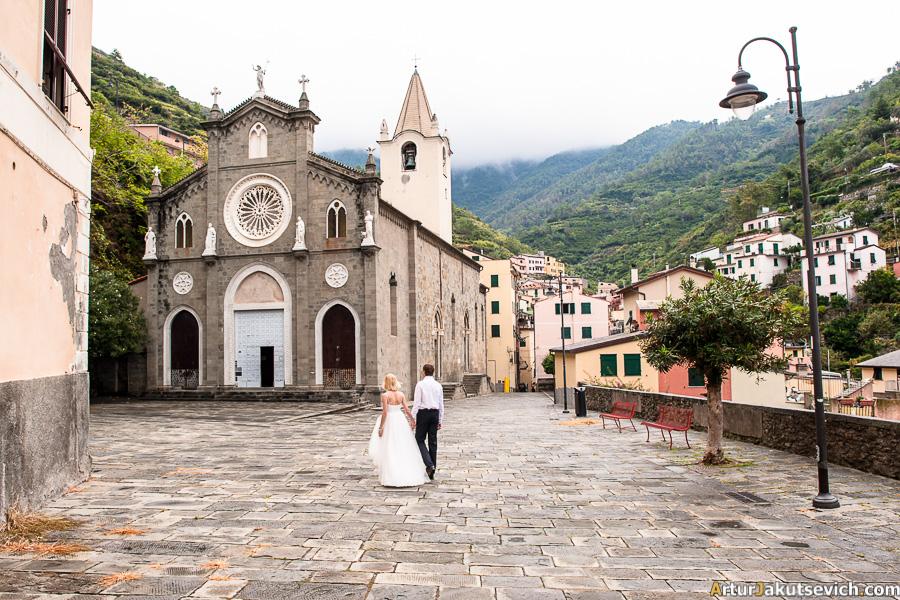 Riomaggiore_wedding_photos_ Cinque_Terre_027