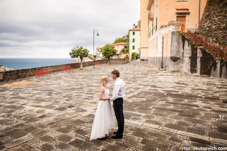 Riomaggiore_wedding_photos_ Cinque_Terre_028