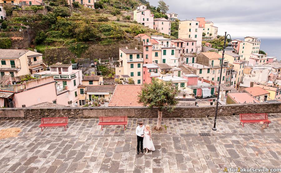 Riomaggiore_wedding_photos_ Cinque_Terre_029