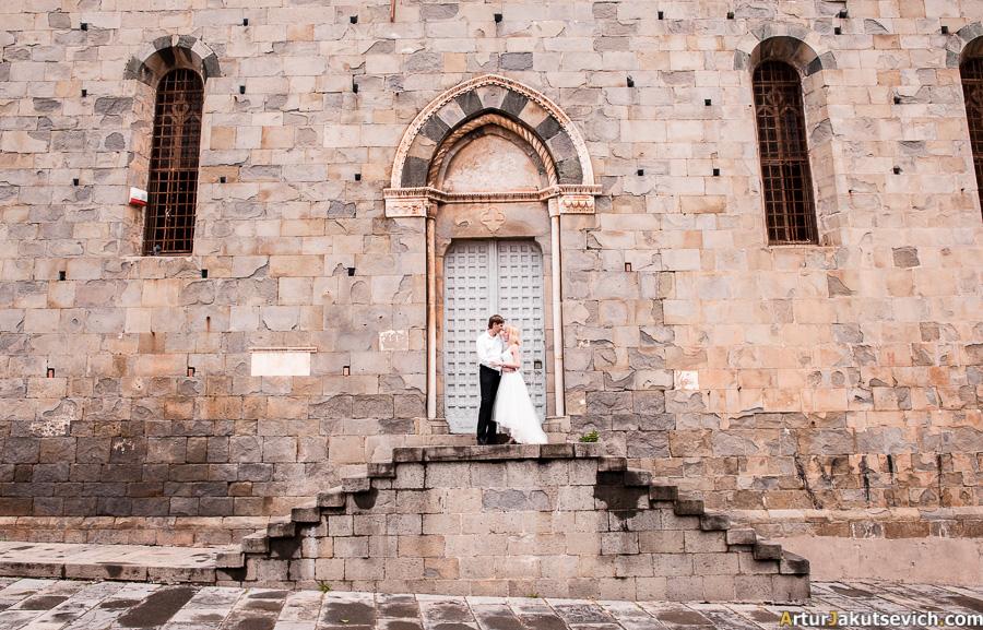Riomaggiore_wedding_photos_ Cinque_Terre_030