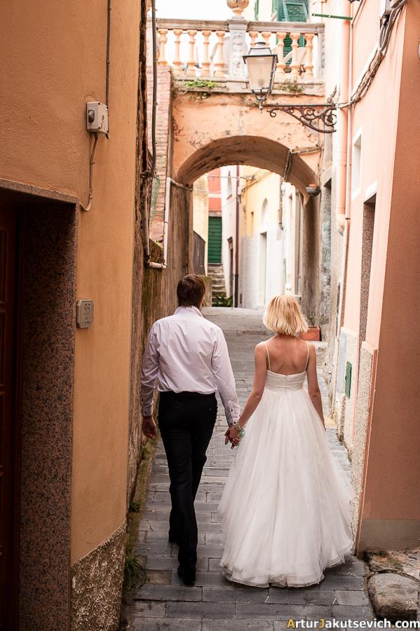 Riomaggiore_wedding_photos_ Cinque_Terre_031